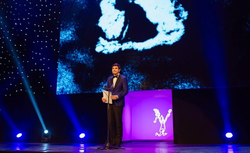 Gala Premiilor Gopo 2019. Cea mai importantă seară dedicată filmului românesc