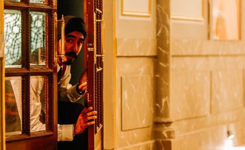 """""""Hotel Mumbai"""", din 29 martie la cinema"""