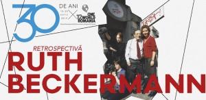 Retrospectivă extraordinară Ruth Beckermann la One World Romania #12