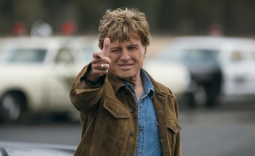 Robert Redford se retrage, Paul Schrader revine pe ecrane. American Independent Film Festival, ediția a 3-a, București