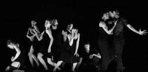 Festivalul Internațional de Teatru de la Sibiu 2019. Bilete și programul spectacolelor