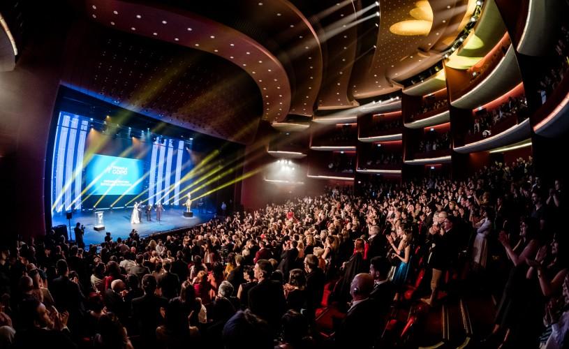 Gala Gopo 2019:  Premii (aproape) echitabile