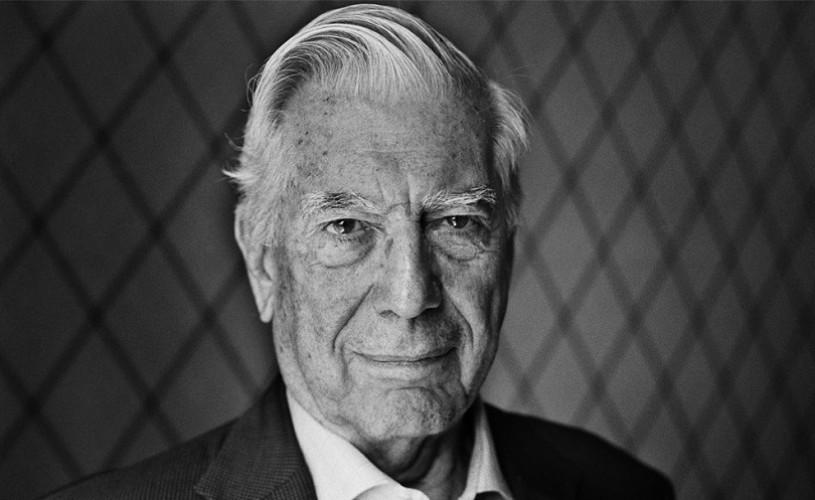 "Nou în librării: ""Istoria lui Mayta"" de Mario Vargas Llosa (fragment)"