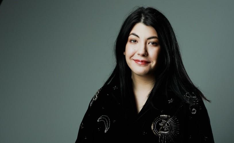 20 de întrebări pentru actrița Ana-Maria Ivan