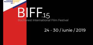 BIFF sărbătorește 15 ani printr-o ediție specială
