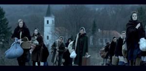 Eternal Winter - un film bazat pe 250.000 de povești reale - a câștigat trofeul Cinepolitica 2019