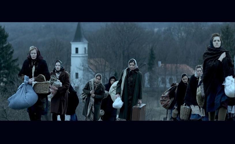 Eternal Winter – un film bazat pe 250.000 de povești reale – a câștigat trofeul Cinepolitica 2019