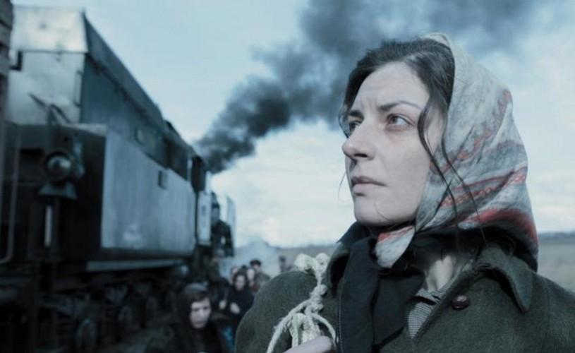 7 filme de excepție la Cinepolitica 2019 – activism, justiție oarbă, deportări și o altă față a alegerilor din Franța