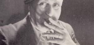 Iosif Iser, un pictor pentru Dobrogea senzuală