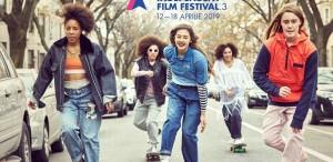 Începe American Independent Film Festival