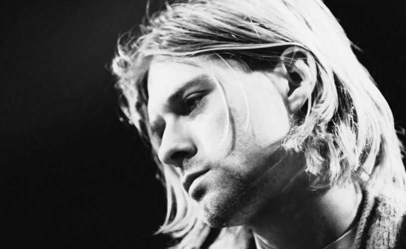 25 de ani de la moartea lui Kurt Cobain. Scrisoarea sa de adio