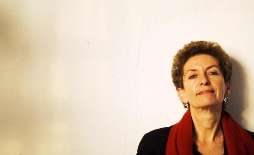 """Regizoarea Ruth Beckermann: """"Sunt mai interesată de bucuria vieţii"""""""