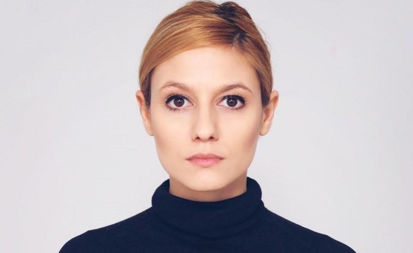 """Ada Galeș: """"România este ca și când ai semăna cartofi și te-ai aștepta să iasă fenicul"""""""