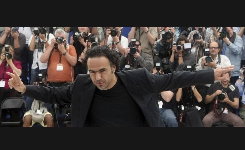 A început Cannes 2019
