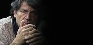 CASTING pentru proiectul MĂTRĂGUNA în regia lui Alexander Hausvater