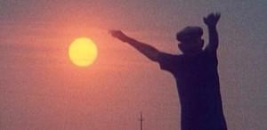 Documentare revelaţie cu Banatul anilor `90, la Ceau, Cinema!