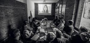 19 cineaști din 16 țări, la LIM 2019, în România