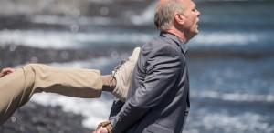 """La Gomera"", de Corneliu Porumboiu, va avea sâmbătă premiera mondială la Cannes"