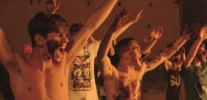 Filme remarcate la Cannes, Berlin și Sundance, în premieră în competiția BIFF