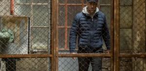 Serialul UMBRE, produs de HBO Europe, se întoarce cu un nou sezon