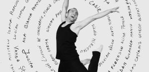 Gala Extraordinară a Dansului Răzvan Mazilu & Friends