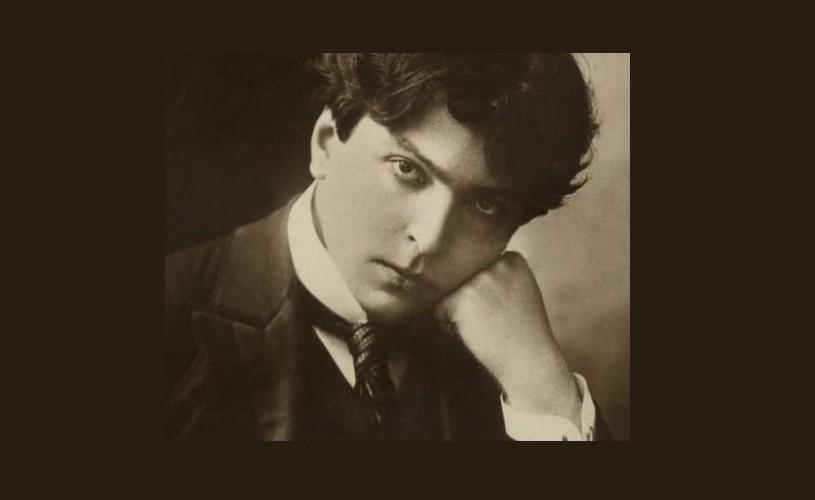 Compus de ENESCU la Paris, la doar 16 ani:  Concertul pentru pian si orchestra cantat prima oara la Sala Radio!
