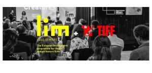 LIM | LESS IS MORE- Prezentare de proiecte la TIFF2019