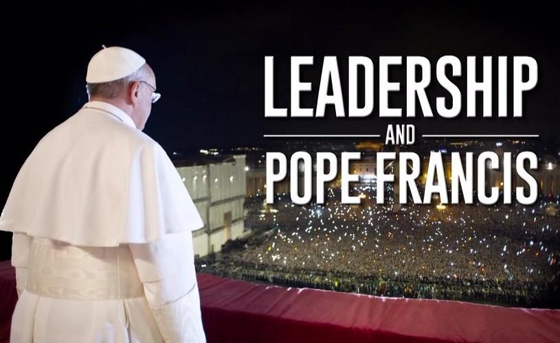 Documentare în premieră la TVR 1 despre Papa Francisc şi papalitate