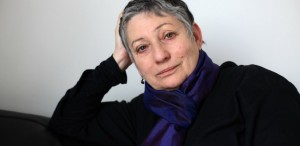 Ludmila Uliţkaia, una dintre cele mai apreciate scriitoare ale lumii, din nou la Bucureşti