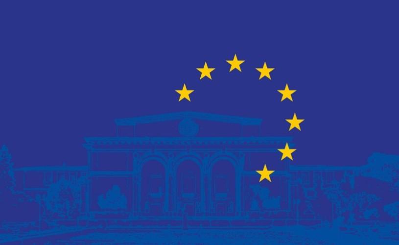 Concert extraordinar cu ocazia Zilei Europei, pe scena Operei Naționale București