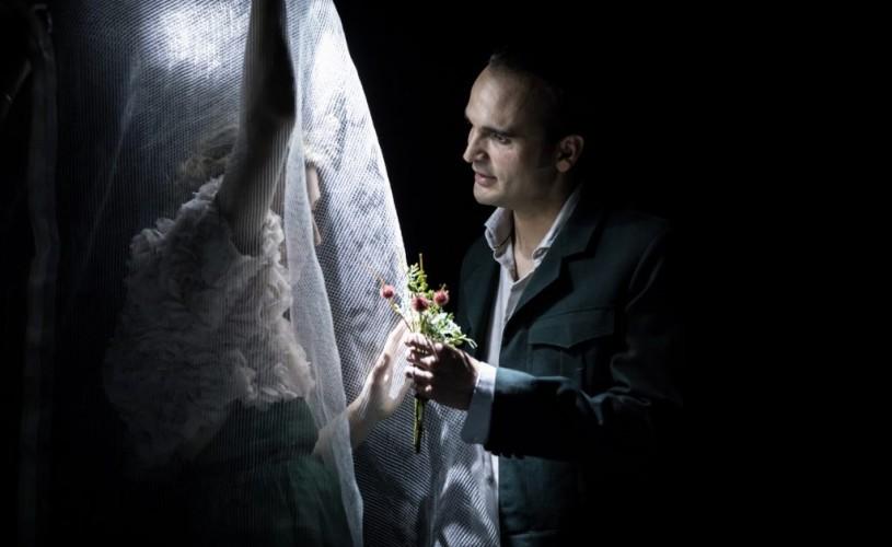 """Conferințele FITS 2019. O montare franceză inedită a """"Traviatei"""", între teatru și operă"""