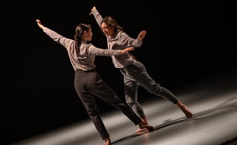 Conferințele FITS 2019: Vertigo Dance Company sau despre succesul dansului ca împletire a artei cu viața