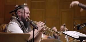 Începe a opta ediție a Bucharest Jazz Festival, unul dintre cele mai așteptate evenimente de jazz din capitala,