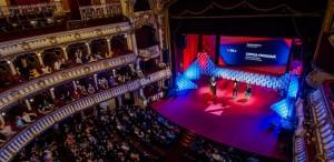"""""""Monos"""", de Alejandro Landes, câștigătorul Trofeului """"Transilvania. Lista completă a câștigătorilor TIFF 2019"""