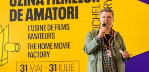Michel Gondry sau întoarcerea cinema-ului la origini