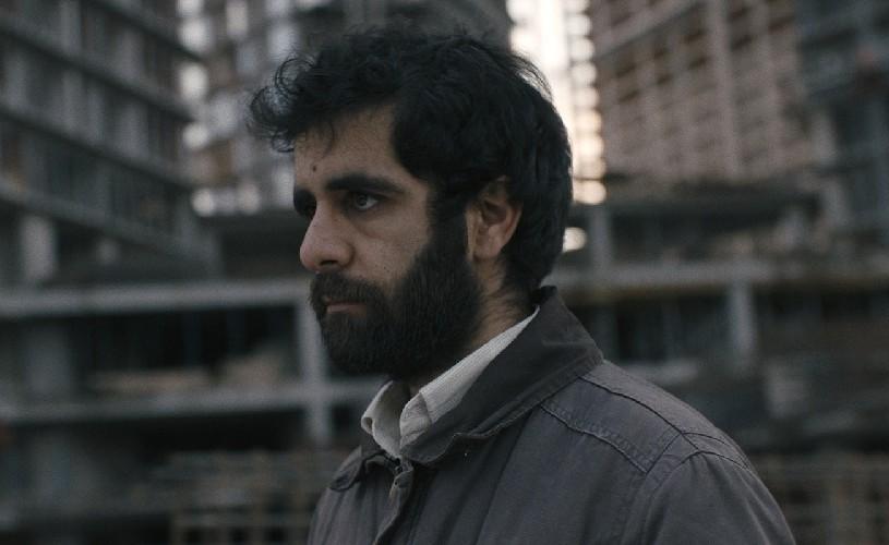 """Lungmetrajul """"SAF"""", coproducție Turcia – Germania – România, din 5 iulie în cinematografe"""