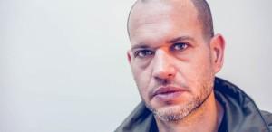 TIFF 2019 - Nadav Lapid: Arta nu trebuie să fie prudentă