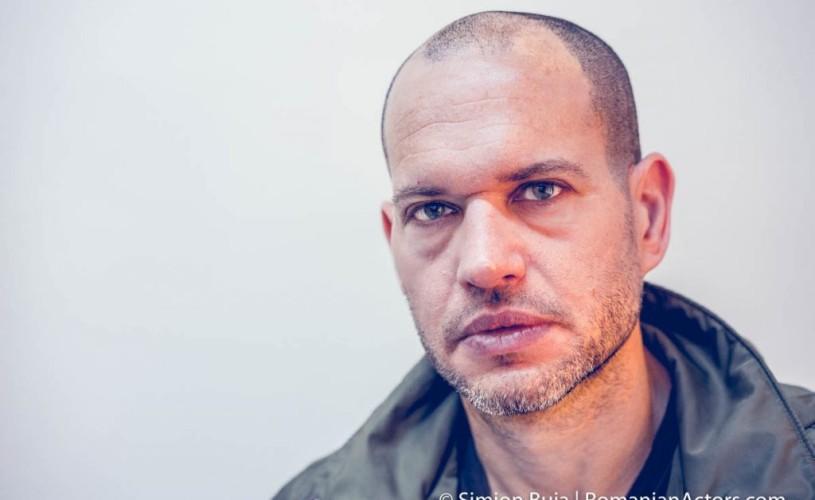 TIFF 2019 – Nadav Lapid: Arta nu trebuie să fie prudentă