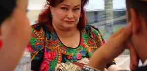 Documentare portret realizate de femei regizor, într-o secțiune specială la Ceau, Cinema!