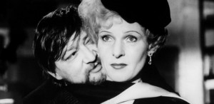 Mari filme de gen ale Noului Cinema German, la Festivalul Ceau, Cinema!