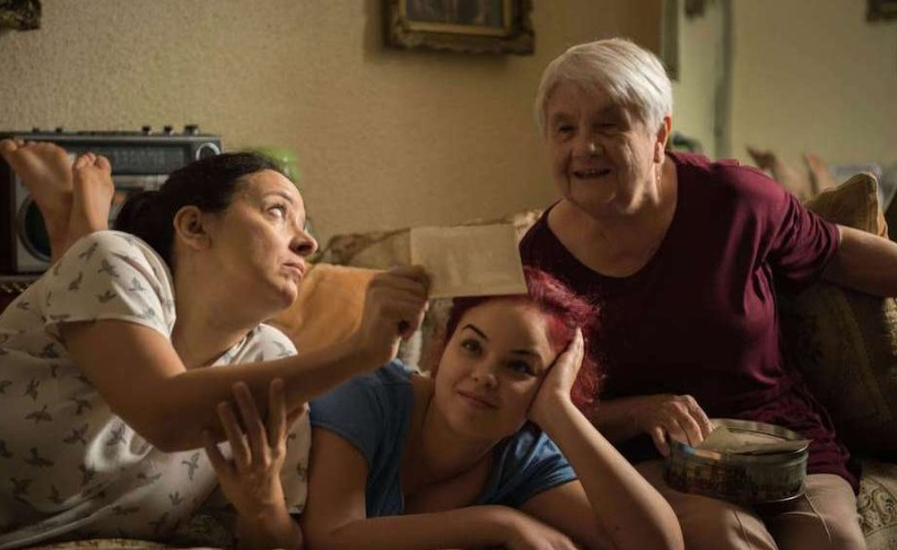 Vaslui, Buzău, Bacău – gazdele Caravanei Zilele Filmului Românesc vara aceasta