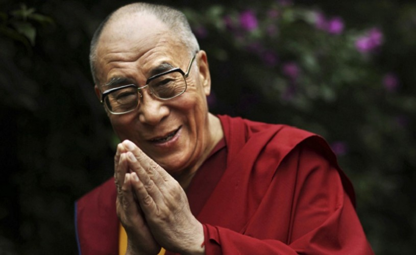 15 învățături primite de la Dalai Lama
