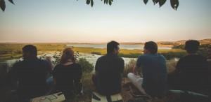 Începe Pelicam, cel mai verde festival de film din România