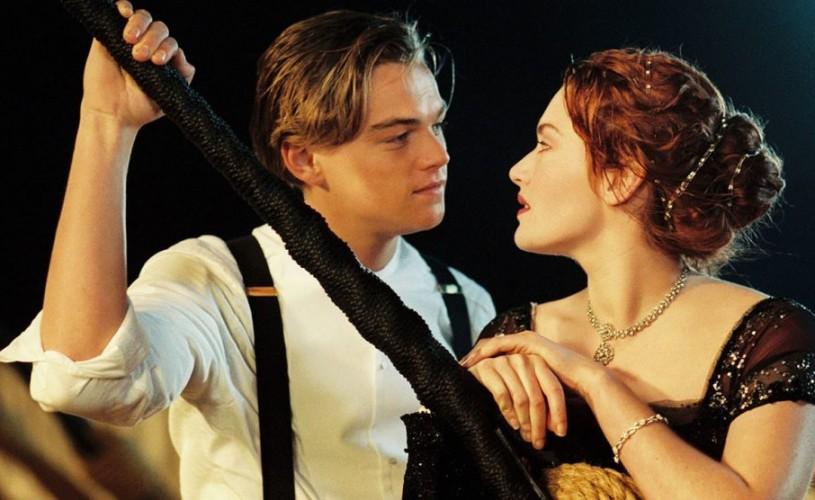 """""""Titanic"""", """"Cei 7 magnifici"""", """"Jurrasic Park"""": concert de muzică de film la Sala Radio"""
