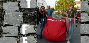 TIFF 2019 în imagini. By Cinesseur / Cluj City Confidential (III)