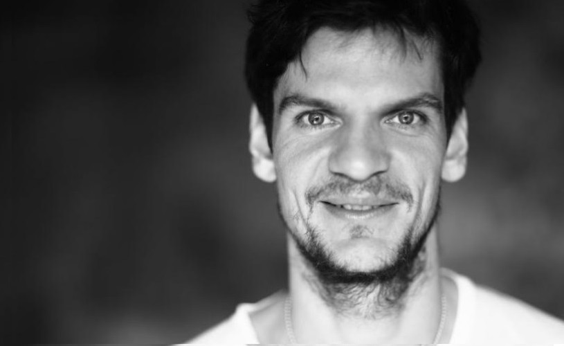 Actorii Dragoş Bucur, Tudor Chirilă şi Dana Rogoz, printre noii mentori ai Festivalului Ideo Ideis