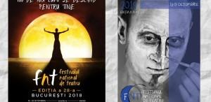 Cum a fost la FNT 2018? Ce vom vedea în FNT 2019?