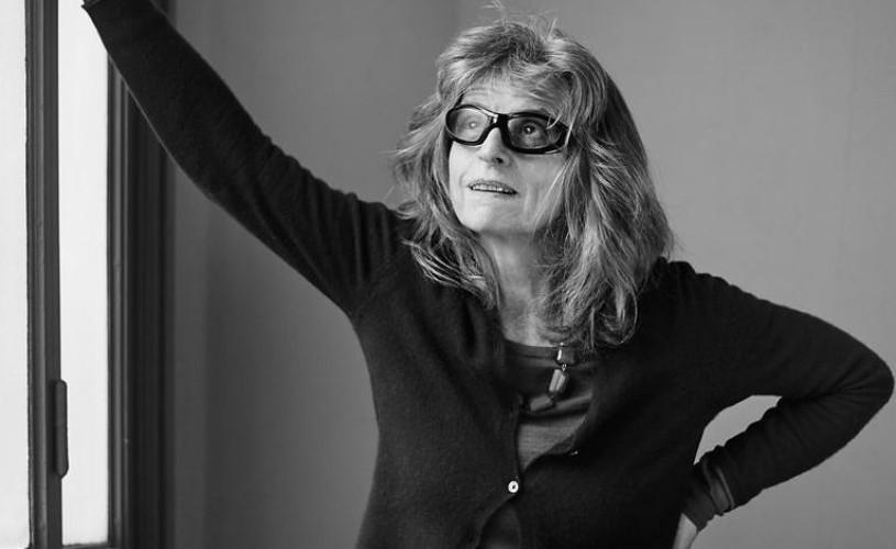 """Claire Simon: """"În documentar, caut povestea personajelor; în ficţiune, caut realitatea"""""""