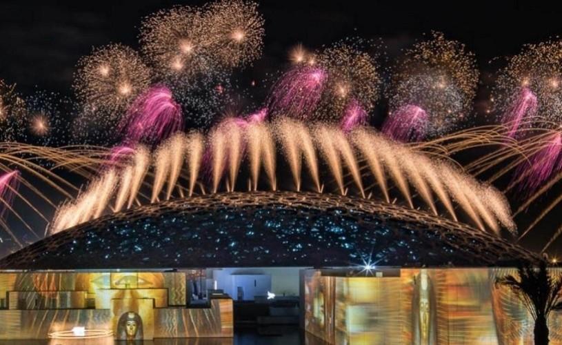 De ziua Franței, concert extraordinar, meserii uitate ale Parisului cu statui vivante și un grandios foc de artificii în Parcul Carol