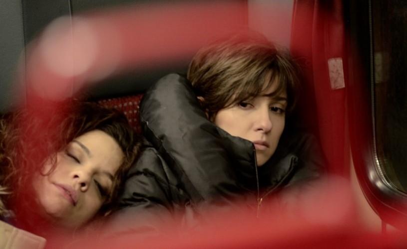 """Lungmetrajul """"MO"""", selectat în Competiția Oficială a Festivalului Internațional de Film de la Sarajevo"""